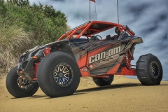 Can-Am-Maverick-X3-Buildup-010