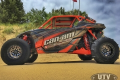 Can-Am-Maverick-X3-Buildup-011