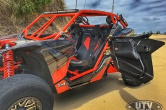 Can-Am-Maverick-X3-Buildup-015