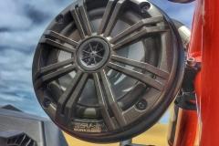 Can-Am-Maverick-X3-Buildup-016