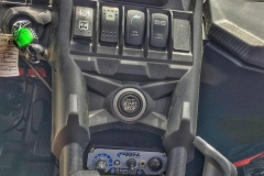 Can-Am-Maverick-X3-Buildup-020