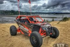 Can-Am-Maverick-X3-Buildup-024