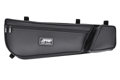 Can-Am-Door-Bag-with-Knee-Pad_Driver-Side