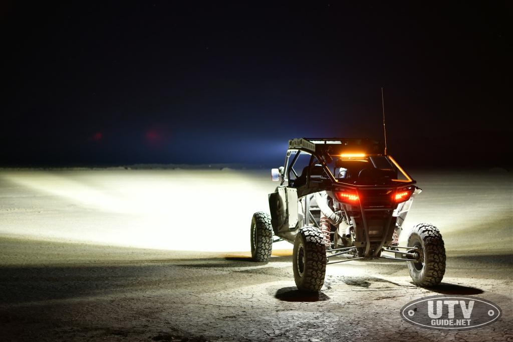 DesertWorks-Adventure-RZR-002
