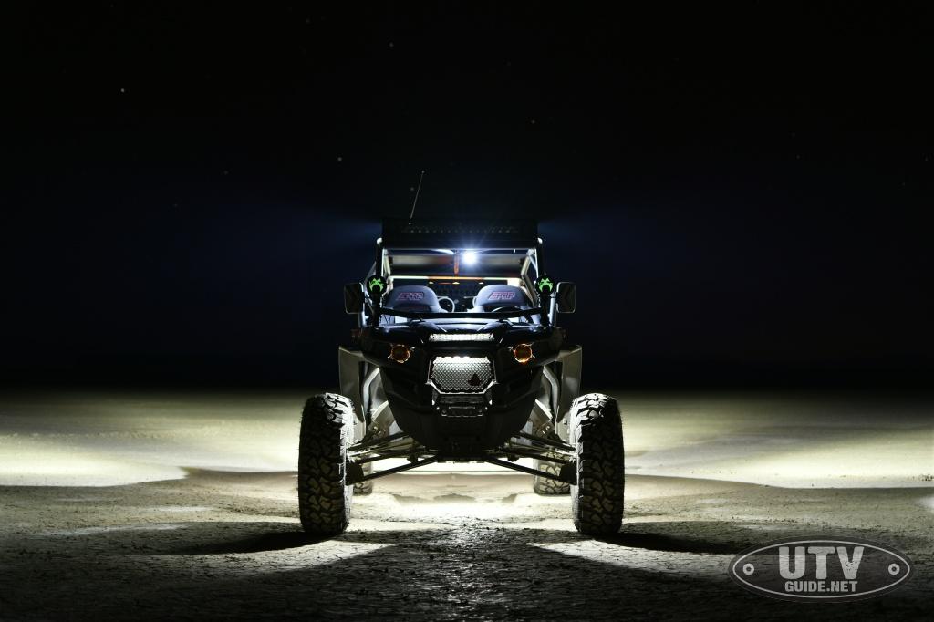 DesertWorks-Adventure-RZR-003