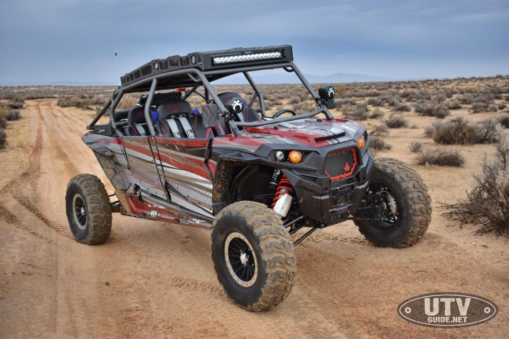 DesertWorks-Adventure-RZR-005