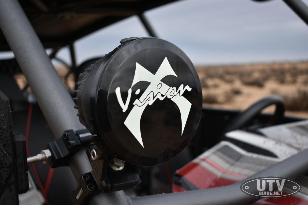 DesertWorks-Adventure-RZR-007