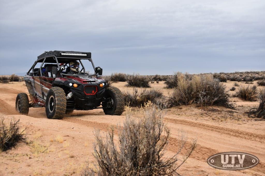 DesertWorks-Adventure-RZR-025