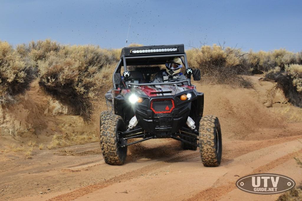 DesertWorks-Adventure-RZR-026
