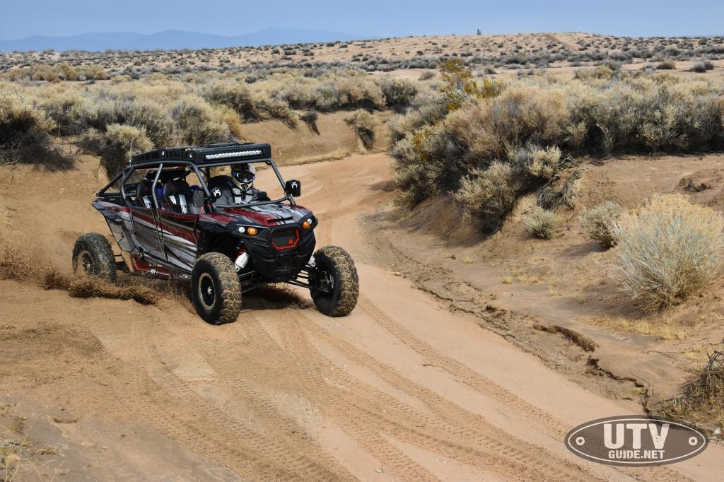 DesertWorks-Adventure-RZR-028