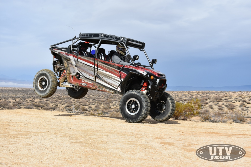 DesertWorks-Adventure-RZR-032