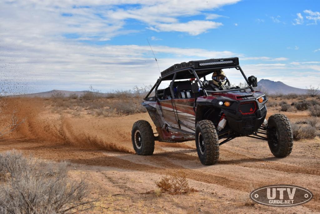 DesertWorks-Adventure-RZR-033