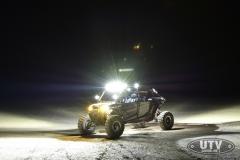 DesertWorks-Adventure-RZR-001
