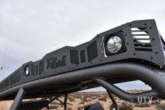 DesertWorks-Adventure-RZR-009