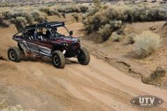 DesertWorks-Adventure-RZR-029