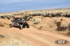 DesertWorks-Adventure-RZR-031