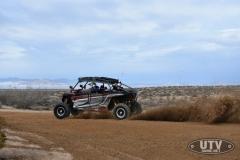 DesertWorks-Adventure-RZR-036