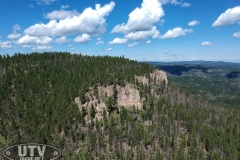 Black Hills National Forest