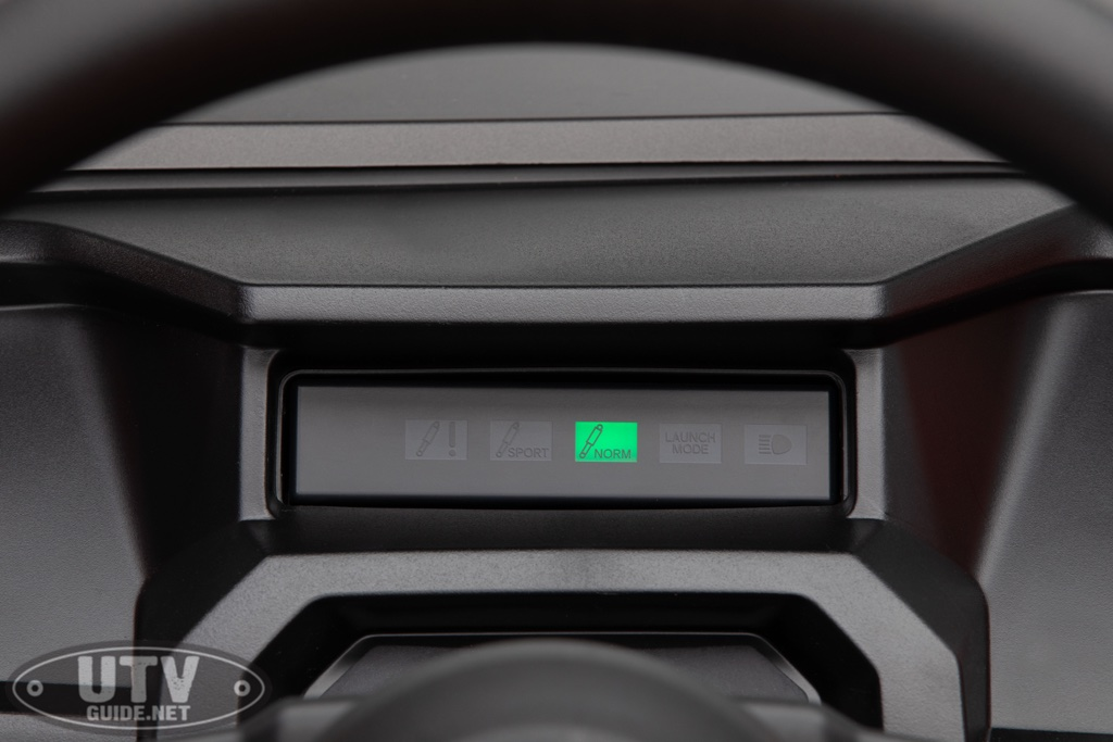20-Honda-Talon-1000X-4-FOX-Live-Valve_normal-mode