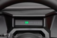 20-Honda-Talon-1000X-4-FOX-Live-Valve_sport-mode