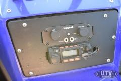 Hooper-YXZ1000R-026