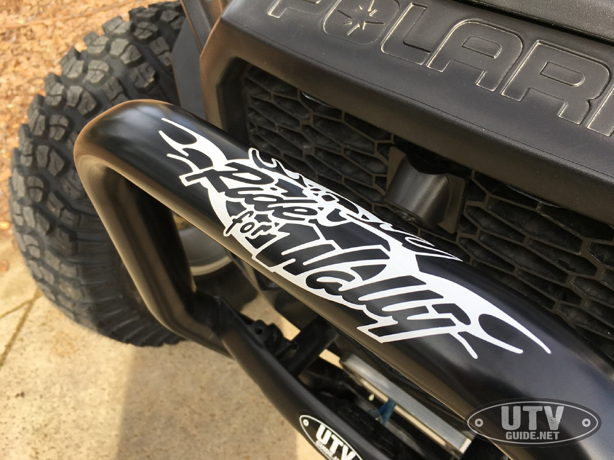 Polaris-RZR-XP1000-KOH-17