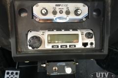 Polaris-RZR-XP1000-KOH-20