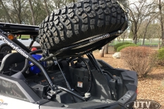 Polaris-RZR-XP1000-KOH-6
