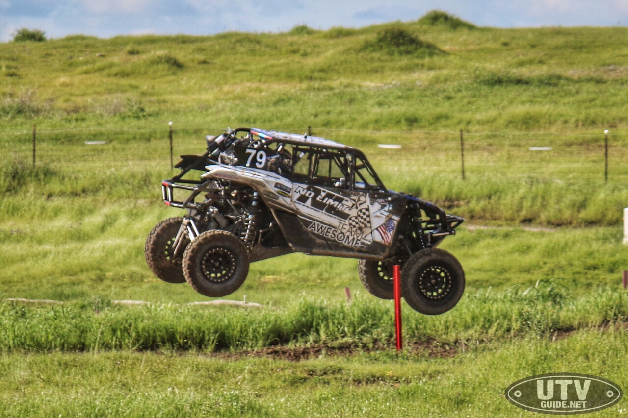 NoCalRockRacing-March2017-015