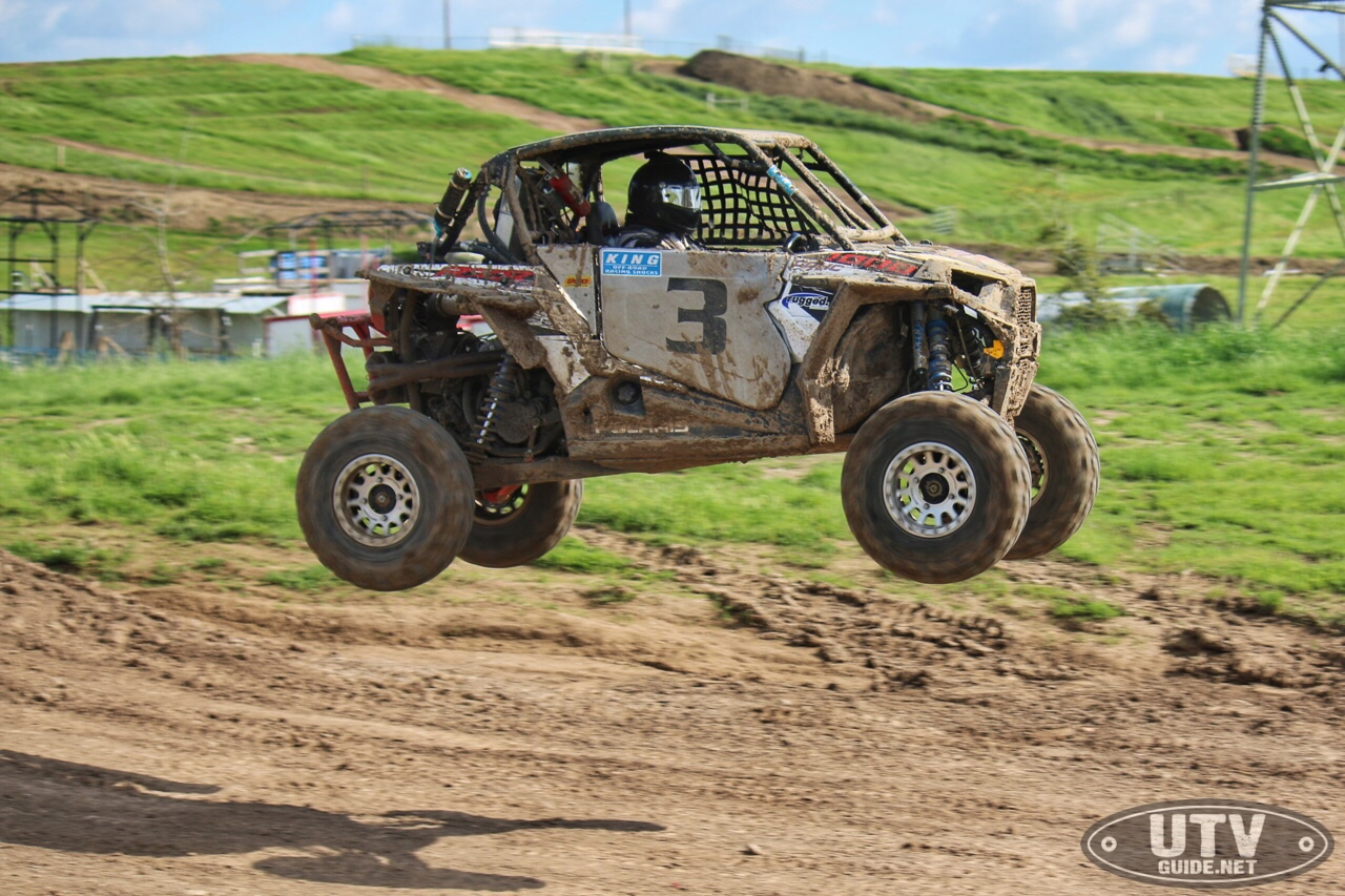 NoCalRockRacing-March2017-050