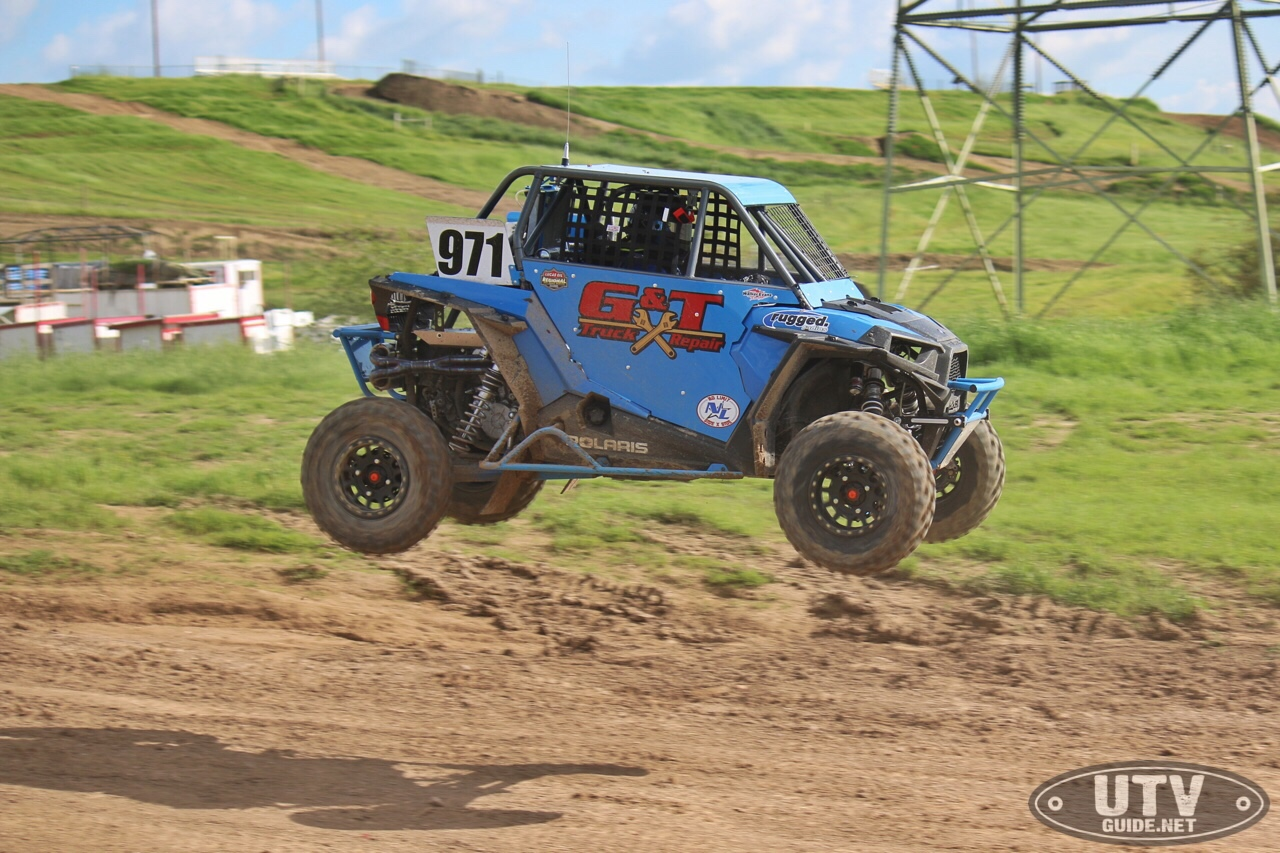 NoCalRockRacing-March2017-051