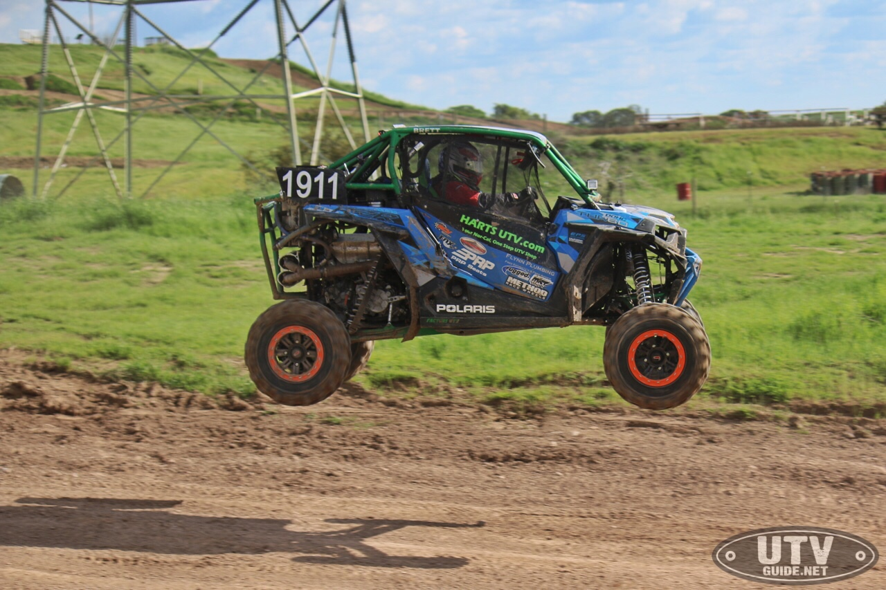 NoCalRockRacing-March2017-054