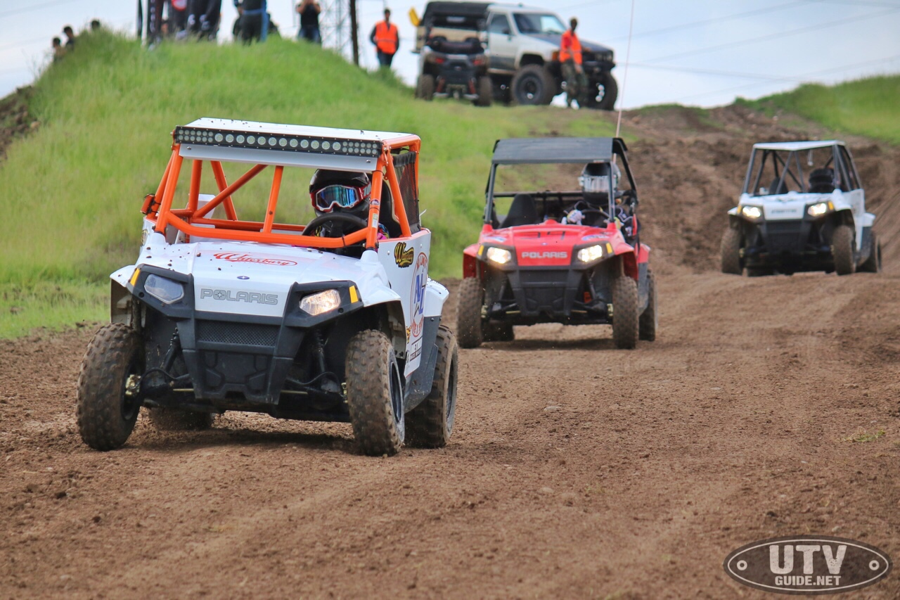 NoCalRockRacing-March2017-062