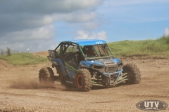 NoCalRockRacing-March2017-001