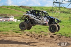 NoCalRockRacing-March2017-002