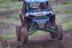 NoCalRockRacing-March2017-019
