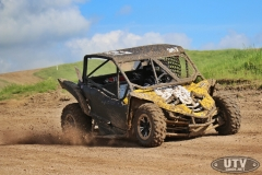 NoCalRockRacing-March2017-048
