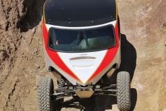HondaPioneer1000-20