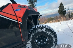 PayDirtMedia_HMR_Ride_013