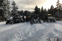 PayDirtMedia_HMR_Ride_019
