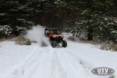PayDirtMedia_HMR_Ride_028
