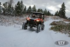 PayDirtMedia_HMR_Ride_029
