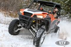 PayDirtMedia_HMR_Ride_031