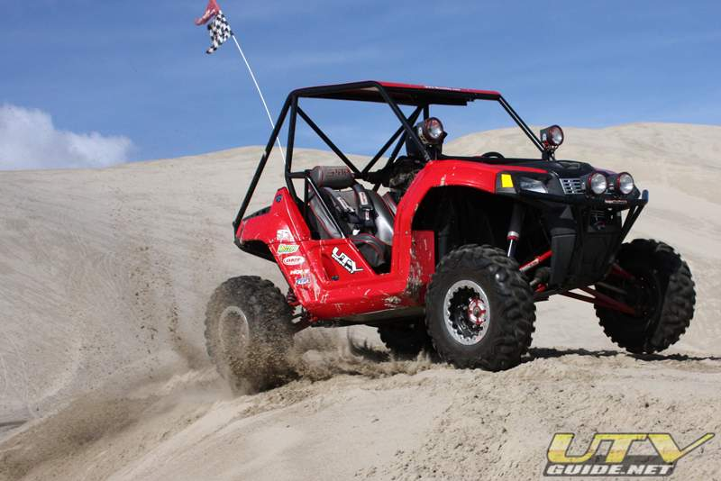 SandMountain-Feb2010-083