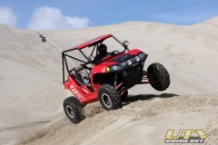 SandMountain-Feb2010-082
