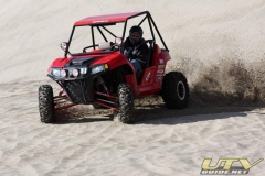 SandMountain-Feb2010-106