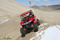 SandMountain-Feb2010-138