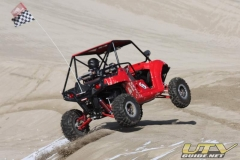 SandMountain-Feb2010-140