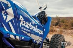 RockfordFosgate-YXZ1000R-041