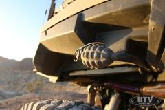 grenade-tailgate
